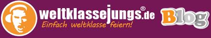 Blog von weltklassejungs.de