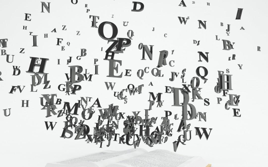 DJ-Wörterbuch: Erklärung der wichtigsten DJ-Begriffe