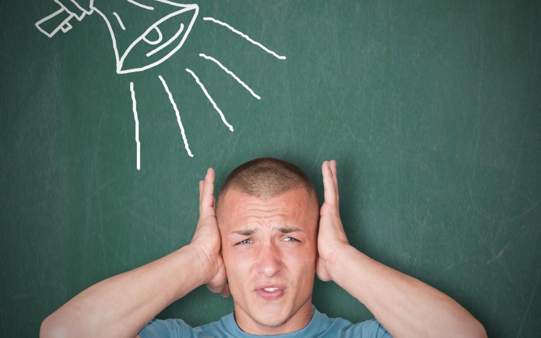 Gehörschutz für DJs: Tipps gegen Tinnitus!
