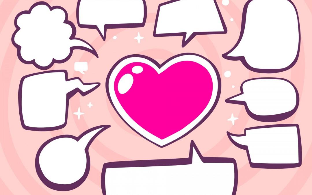 5 Hochzeitsforen, die bei der Planung helfen