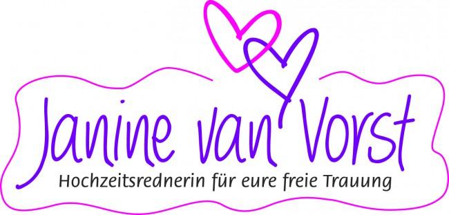 JvV_Logo_4c_ohne