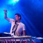 DJ_Antoine