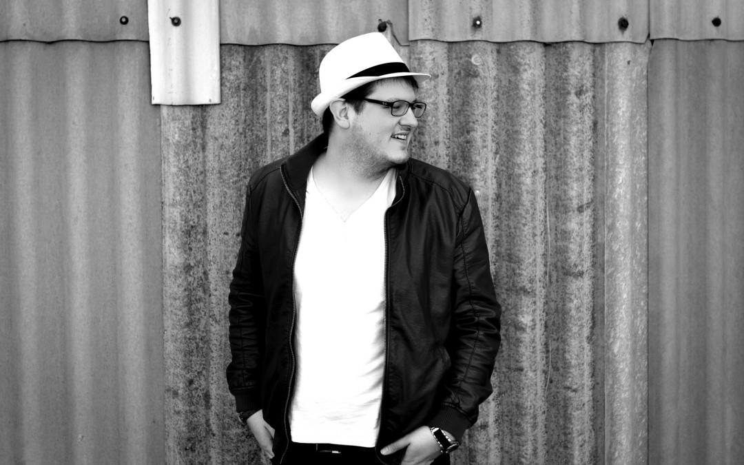 Interview mit DJ Ole Lintens