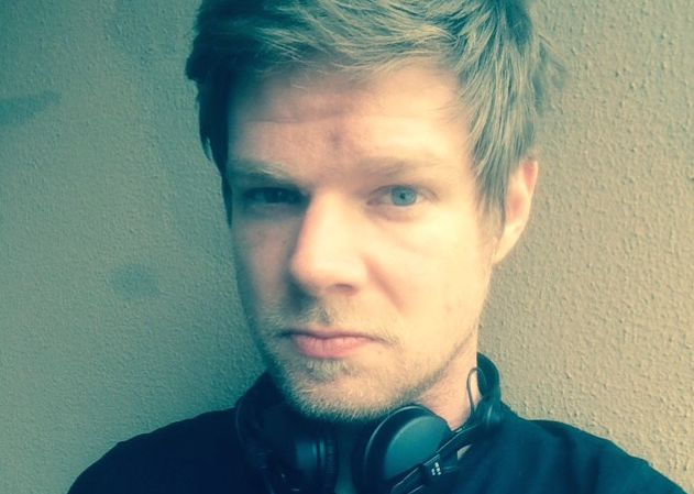 Interview mit DJ Simon