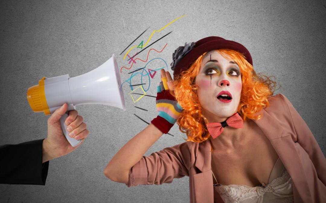 Karnevalsmusik: TOP-Playlists zum Feiern