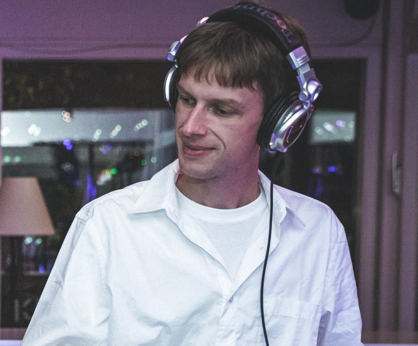 Interview mit DJ Vandercat