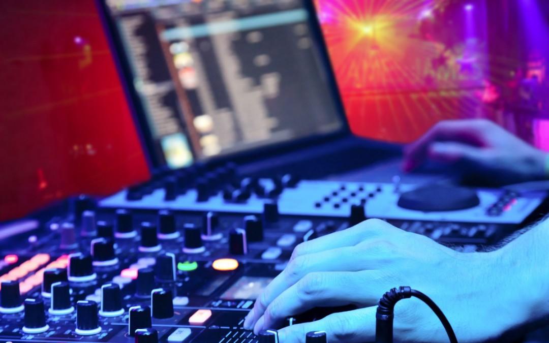 Digital DJing: Die beste DJ-Software