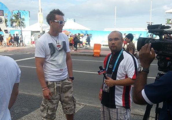 Interview mit Tobias Lämmle von dj-tobander.de