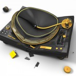 Versicherung DJ-Equipment