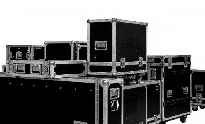 Dieses DJ-Equipment braucht ihr als mobile DJs