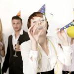 Feier & Party planen