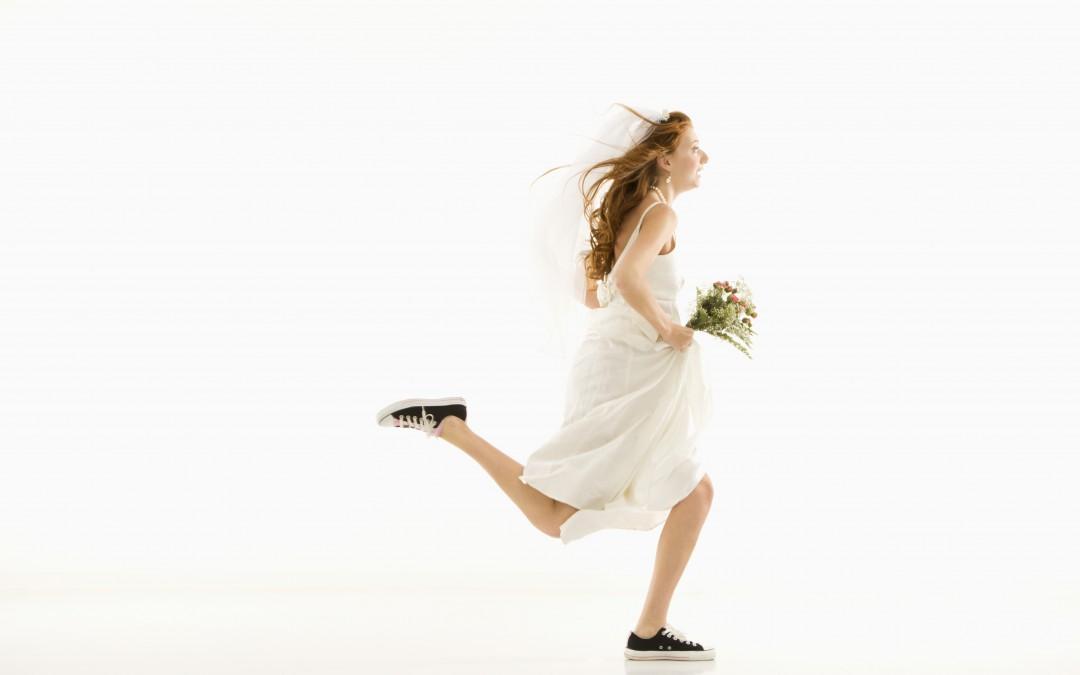 Brautentführung: Ablauf und Hintergründe