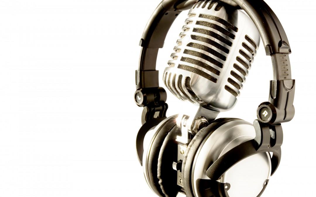 Musik für eure Hochzeit: Liveband oder DJ?