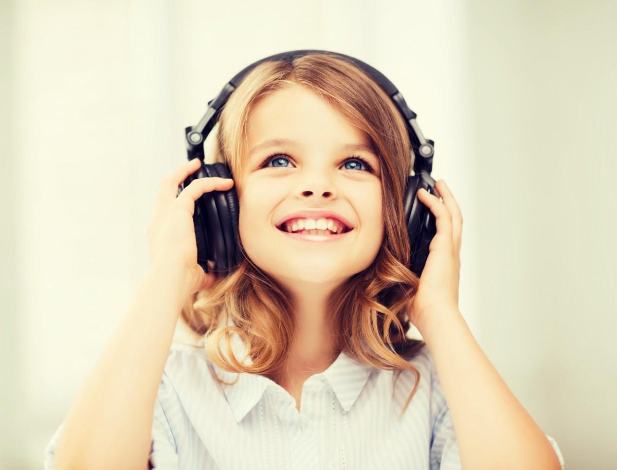Wie werde ich DJ? Anleitungen, DJ-Kurse, DJ-Schulen
