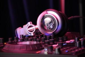 Die besten DJ-Kopfhörer im Test