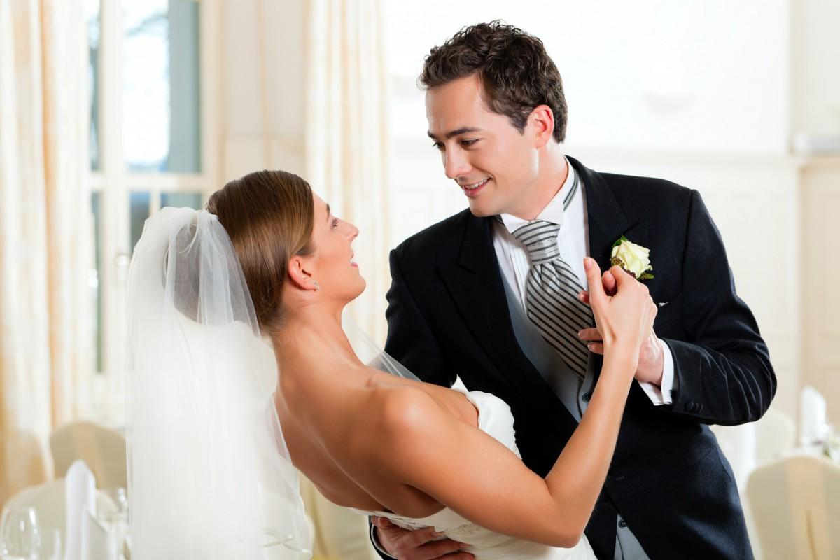 Hochzeitstanz walzer oder freestyle weltklassejungs de blog