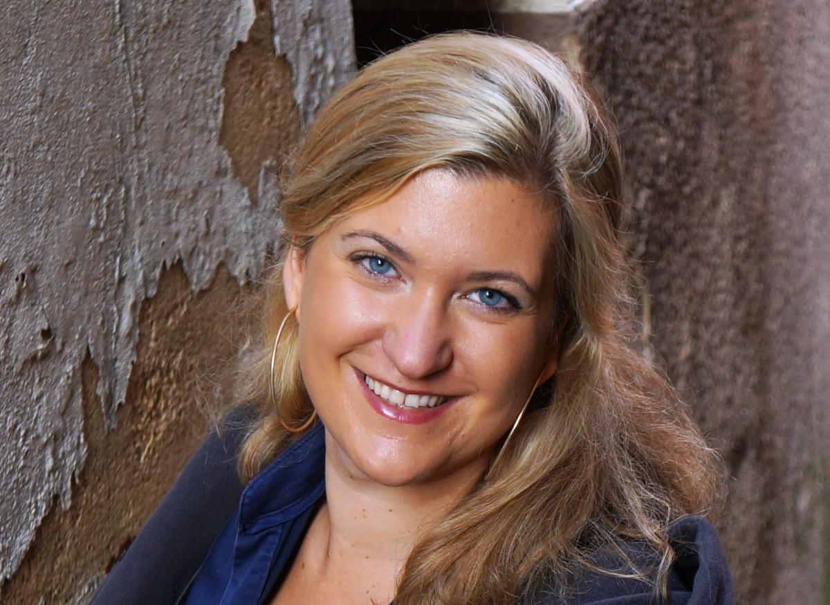 Freie Trauung: Interview mit einer professionellen Hochzeitsrednerin