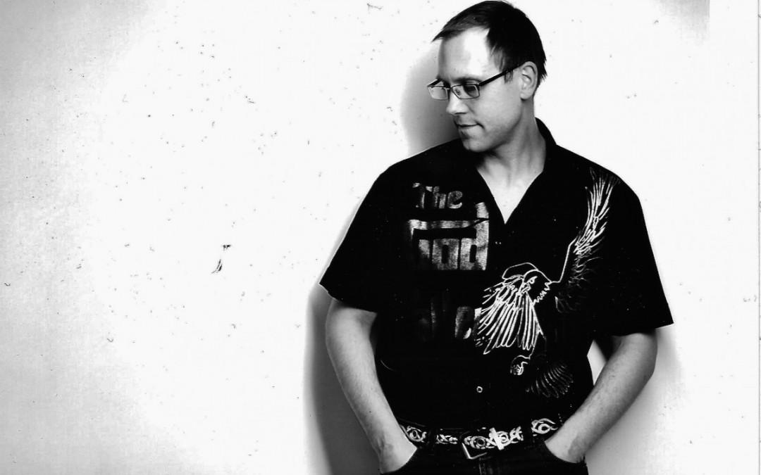 Interview mit DJ RedOne