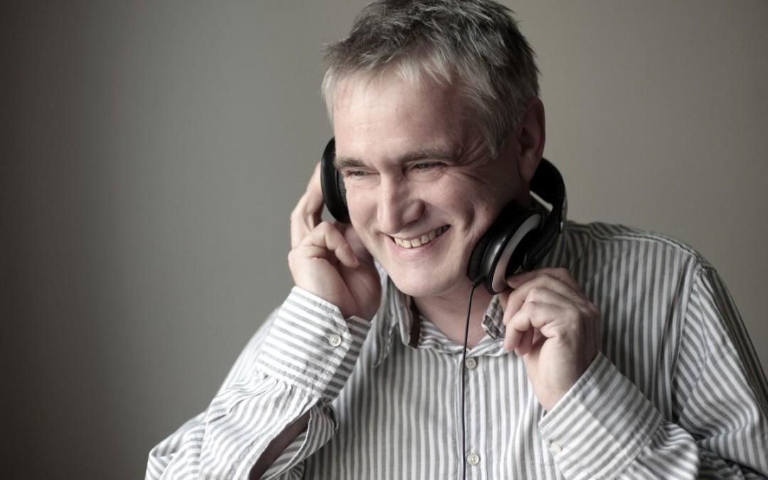 Interview mit DJ Christian