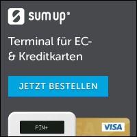 SumUp2