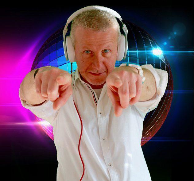 DJ-Interview mit Sven