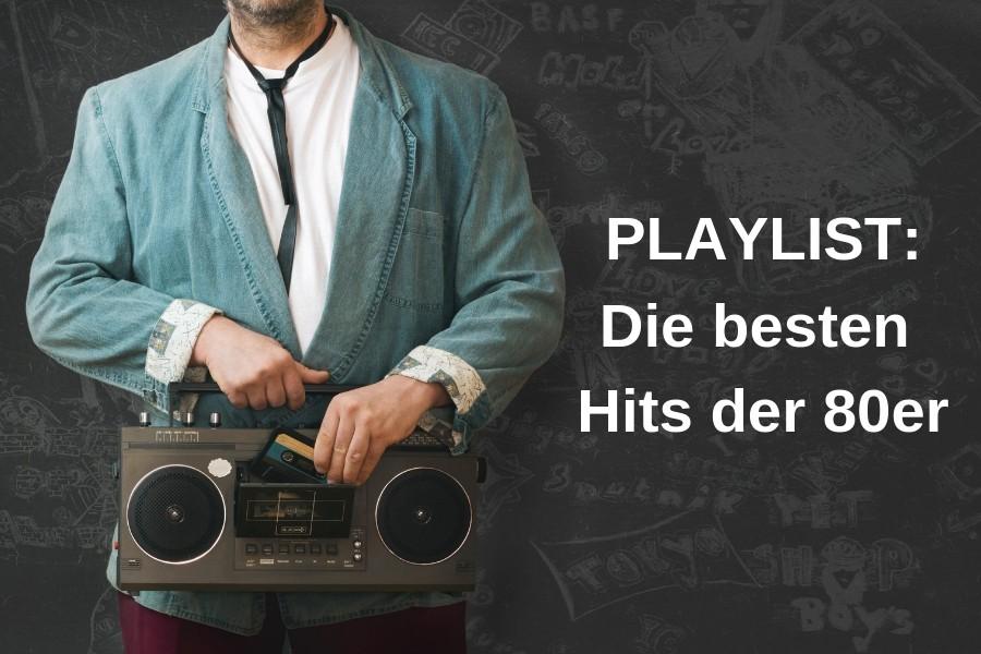 Besten deutschen lieder aller zeiten