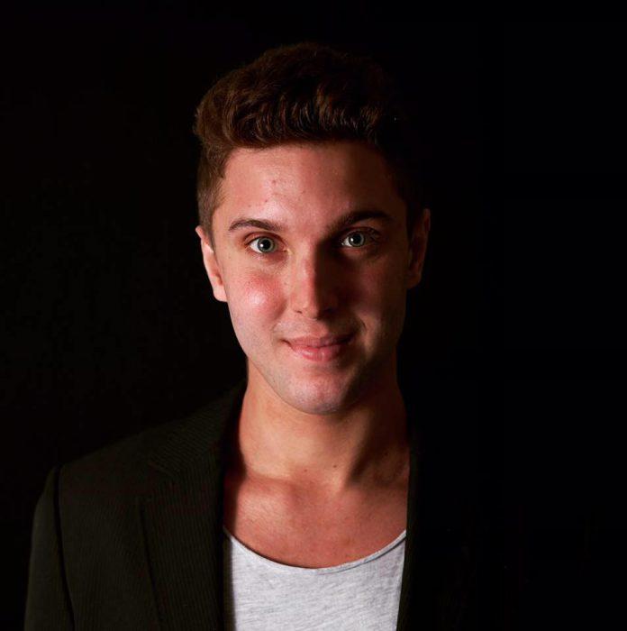 DJ-Interview mit Dominik