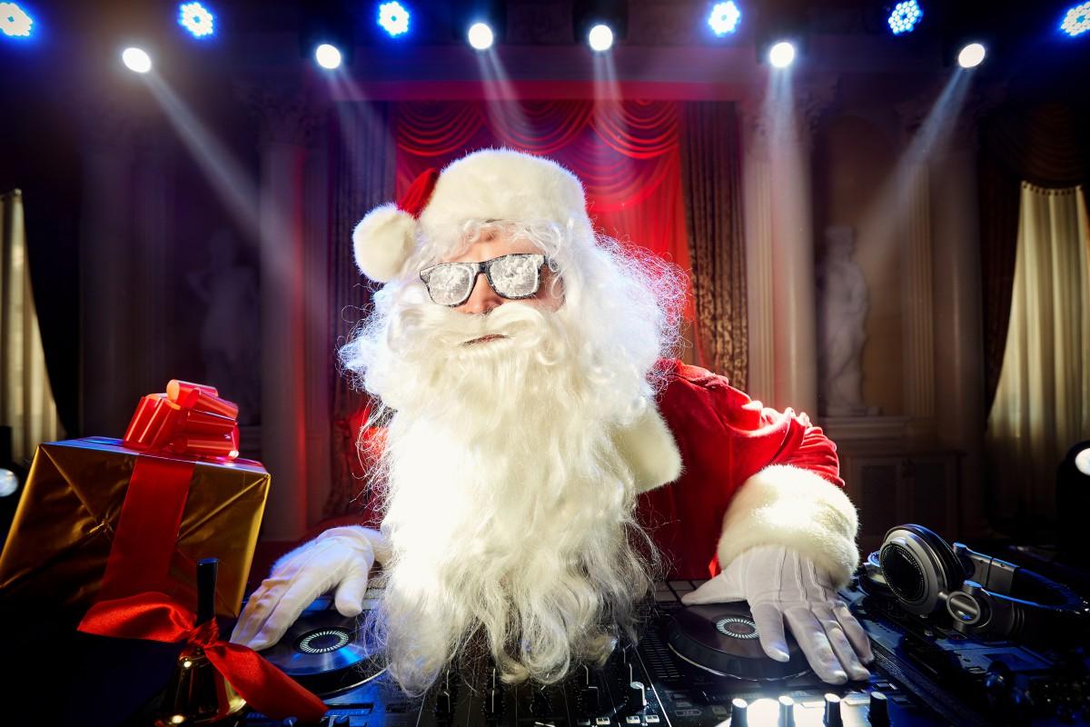 TOP-Partylocations für Weihnachten 2016 - weltklassejungs.de-Blog