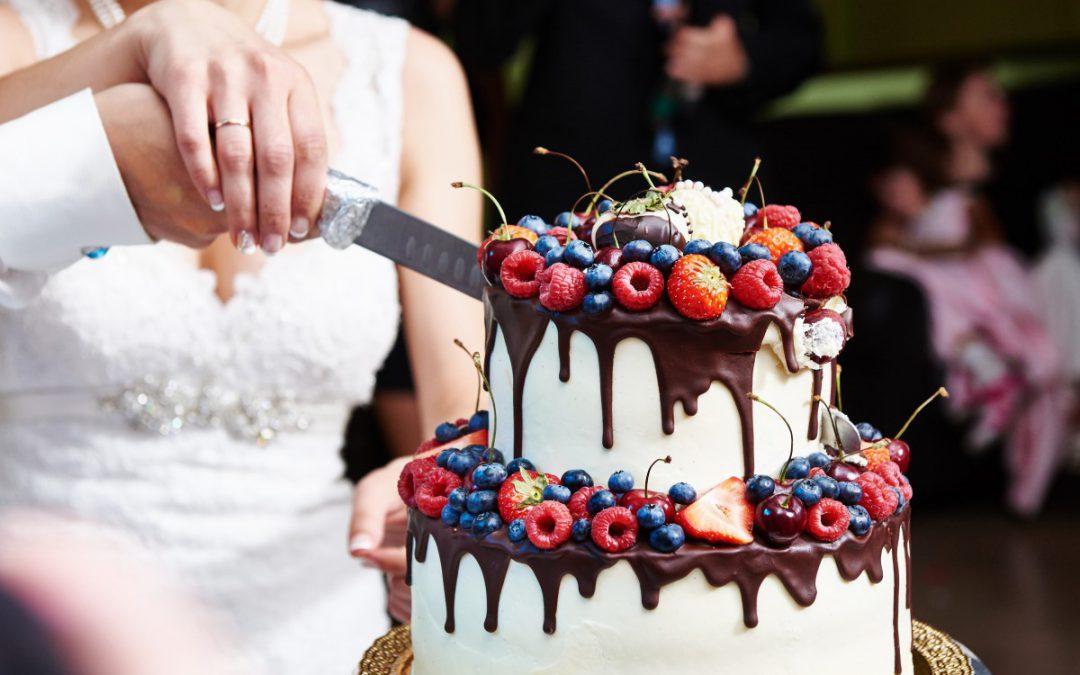Das Sind Ausgefallene Hochzeitstorten Weltklassejungs De Blog
