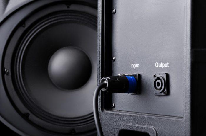 Lautsprecher-Test Aktiv vs. Passiv