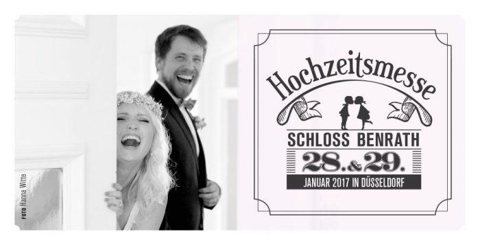 Hochzeitsmesse Düsseldorf