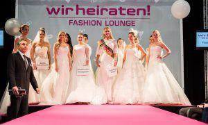 Hochzeitsmesse Stuttgart