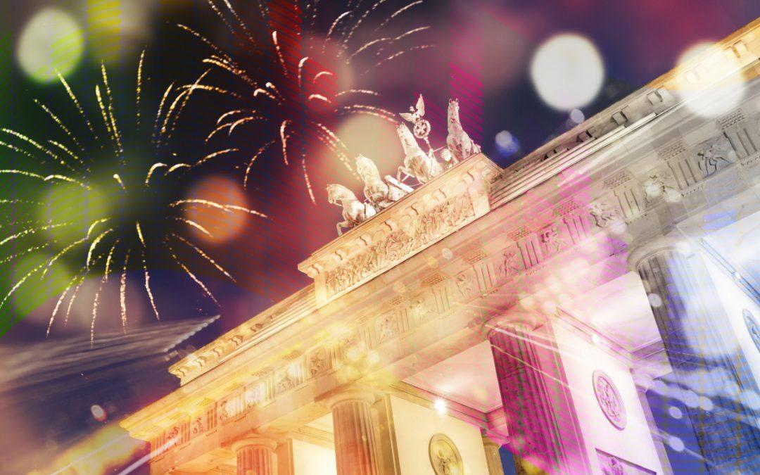 Feiern in der Partymetropole – Das sind die besten Clubs in Berlin