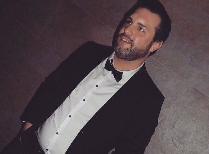 DJ-Interview mit Philipp