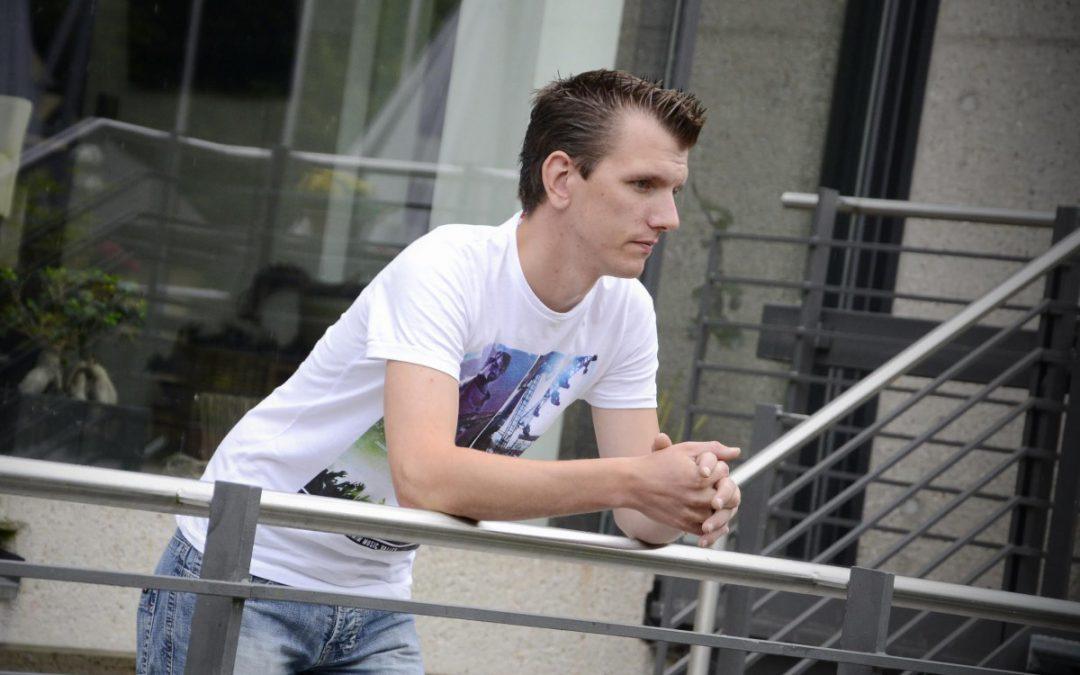 DJ-Interview mit Daniel
