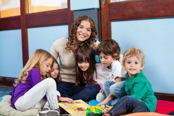 Kinderbetreuung bei Events: Tipps für Kinderschminken, Clowns und Co!