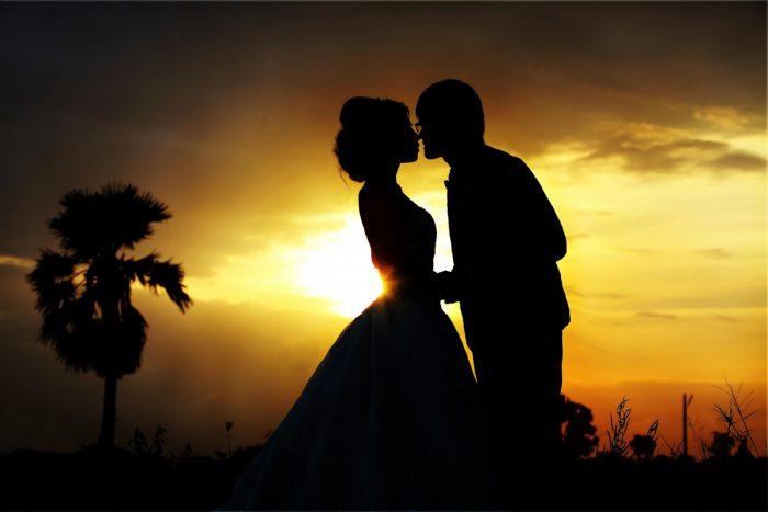 Lieder für euren Hochzeitstanz: Top 15 für euren großen Tag