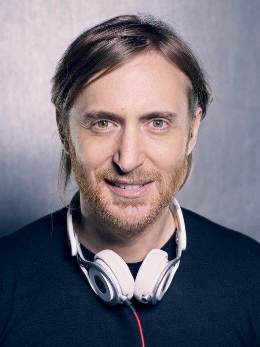 David Guetta: Der weltklasse DJ im Porträt