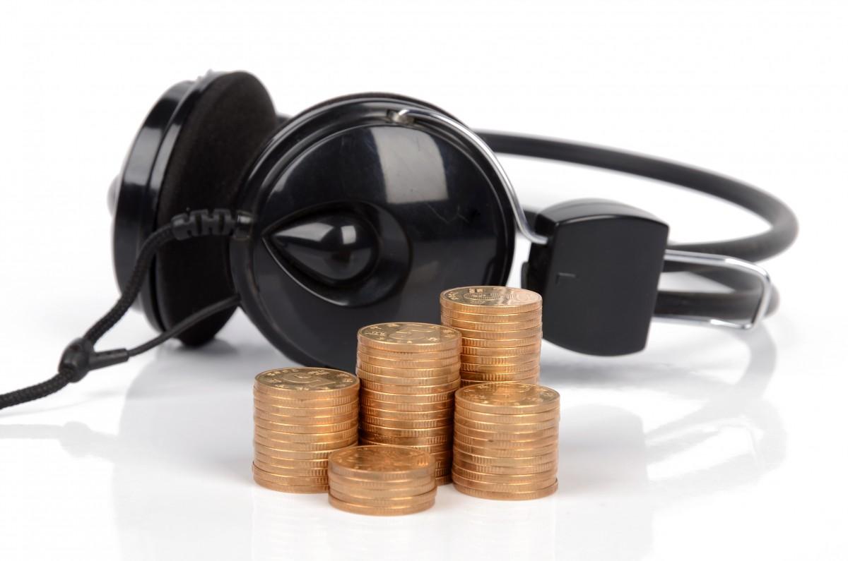 DJ-Rechnungen schreiben: Die wichtigsten Tipps und Programme