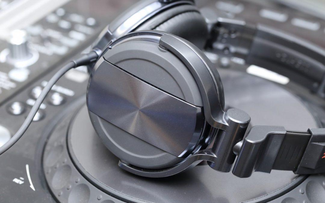 Die wichtigsten DJ- und Musik-Messen 2019