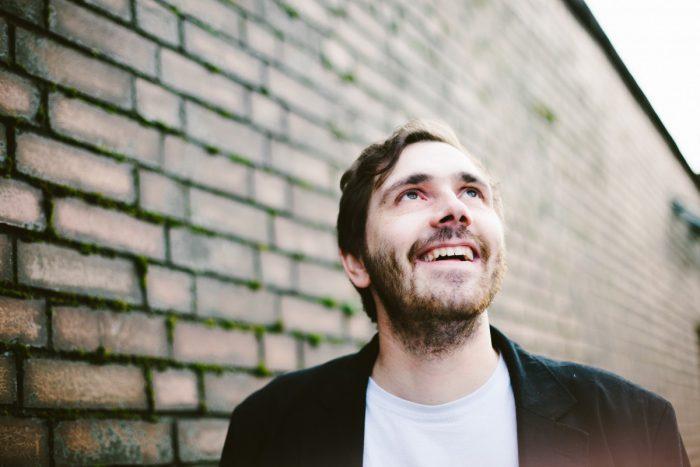 DJ-Interview mit Tobias