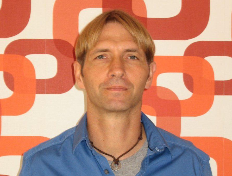 DJ-Interview mit Uwe