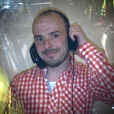 DJ-Interview mit Lars
