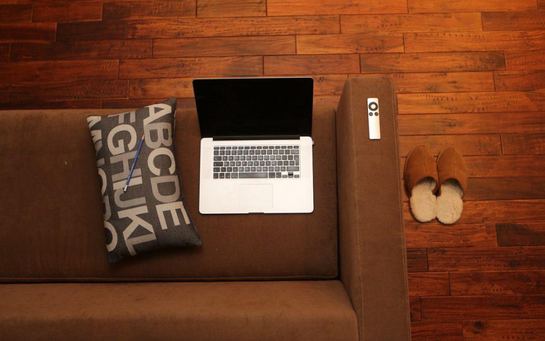 Home Office Tipps: Das sind die besten Tools für Remote Work