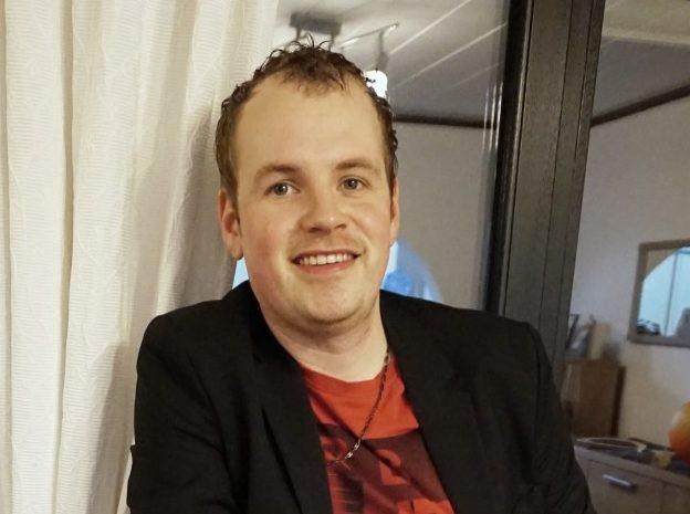DJ-Interview mit Torsten