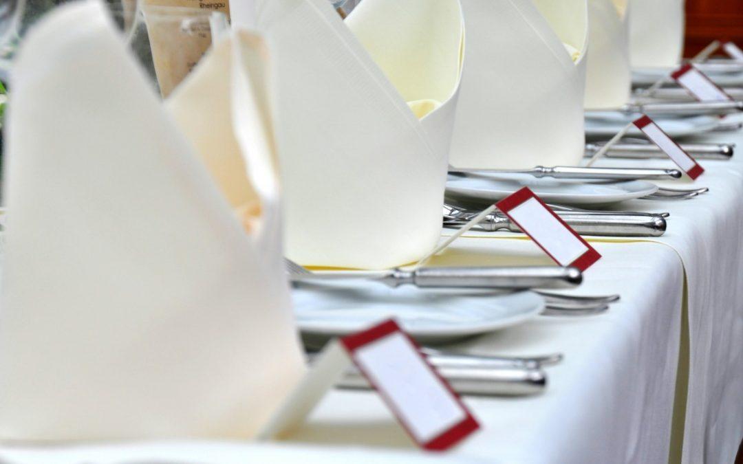 Hochzeitslocation in Hamburg: unsere Top 5