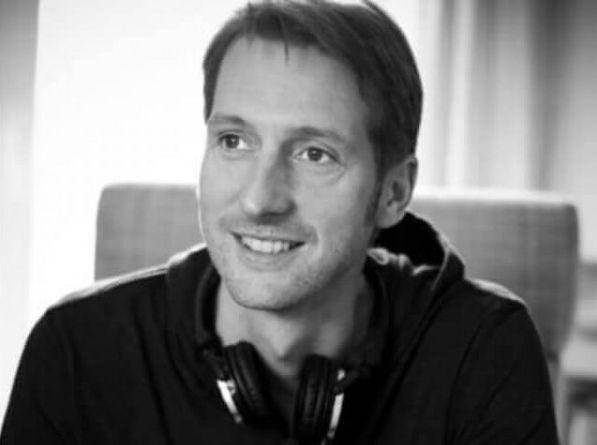 DJ-Interview mit Tim