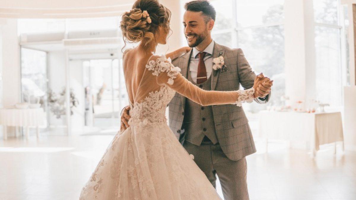 Hochzeitstanz Lieder Modern Die 305 Besten Hochzeitslieder