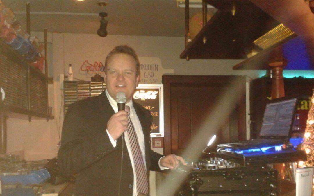 DJ-Interview mit Manfred