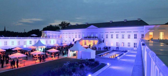 © Schloss Herrenhausen / Event Inc